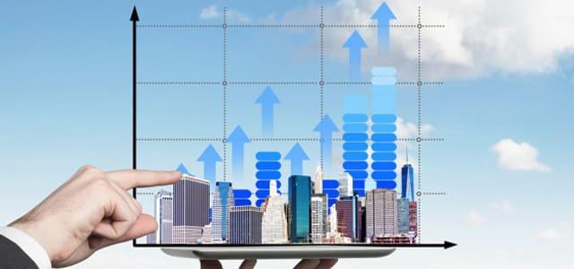 Что будет с ценами на недвижимость в 2021 году?