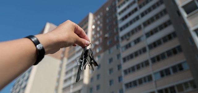 Растущее число льготных ипотечных кредитов – когда закроется госпрограмма