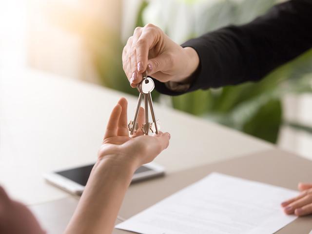 Зачем нужен риелтор при сделках с недвижимостью?
