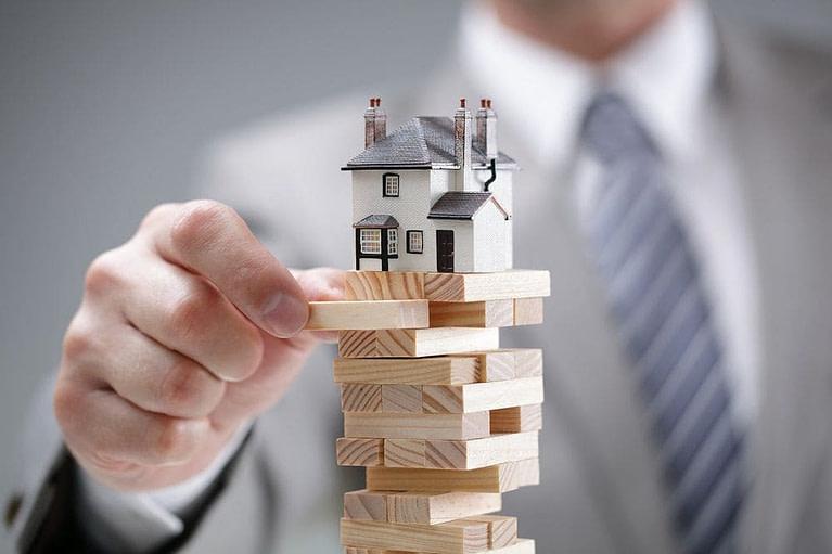 Что такое ликвидность квартиры, как ее определить?