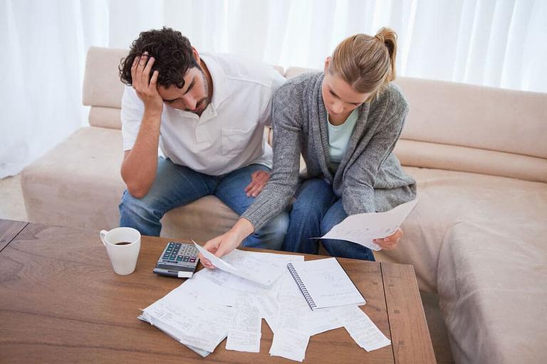 Как при покупке квартиры не остаться без денег и без квартиры?