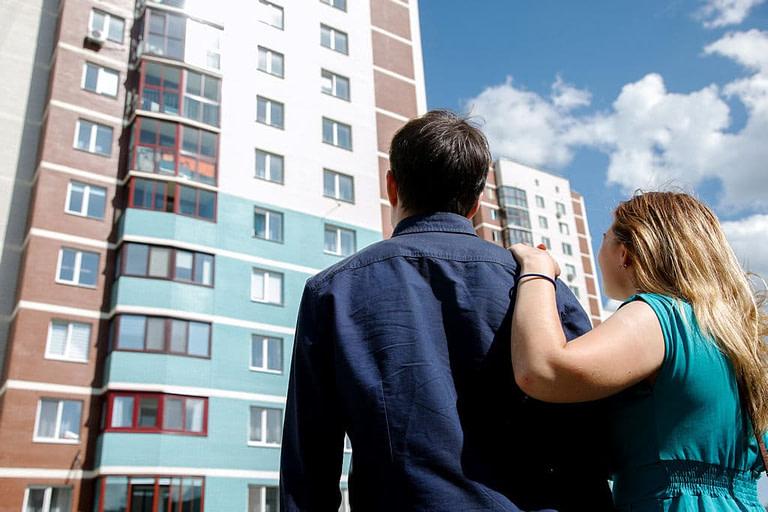 Как получить ипотеку: практические советы