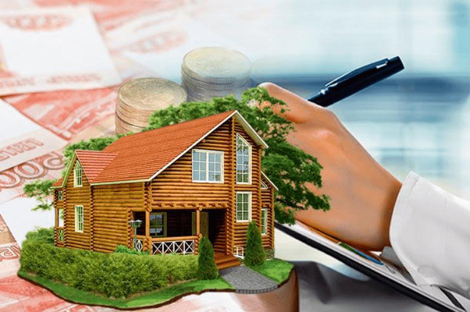 Льготная ипотечная программа под 6% на индивидуальное жилищное строительство